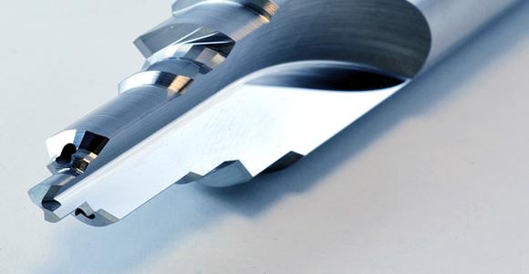 Prinzbach - Bohrwerkzeuge, Fräswerkzeuge, Reibwerkzeuge, Innenbearbeitungswerkzeuge